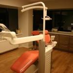 2012 ivoren-toren-behandelkamer-stoel