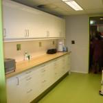 2012 ivoren-toren-praktijk-tandarts