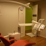 2012 ivoren-toren-tandarts-stoel
